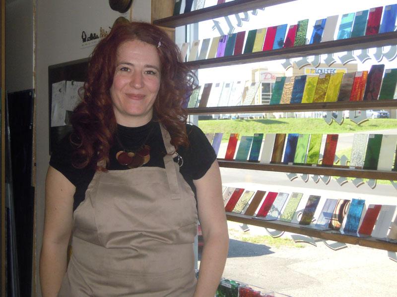femme rencontre travail sion Livry-Gargan