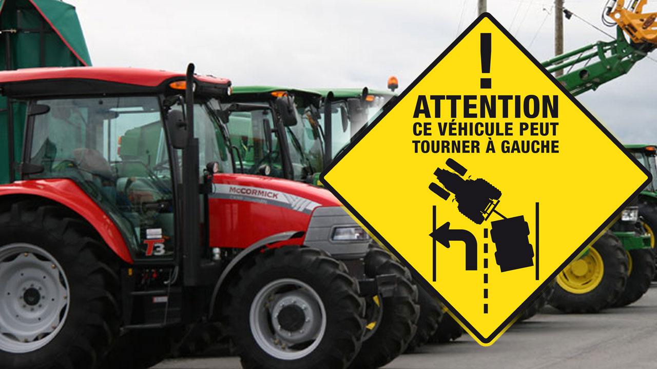 video accident tracteur agricole backspin. Black Bedroom Furniture Sets. Home Design Ideas