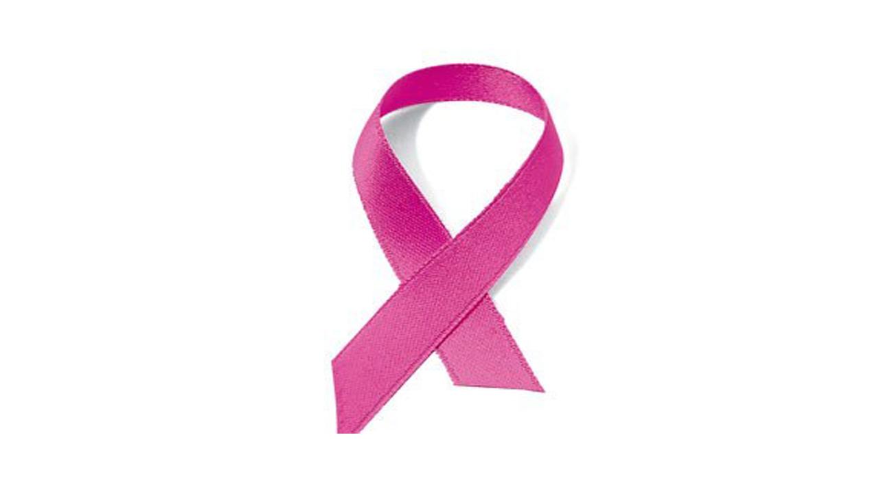Histoires de cancer du sein inspirantes