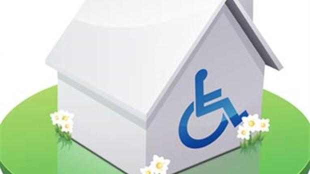 se pr valoir du cr dit d 39 imp t pour personnes handicap es. Black Bedroom Furniture Sets. Home Design Ideas