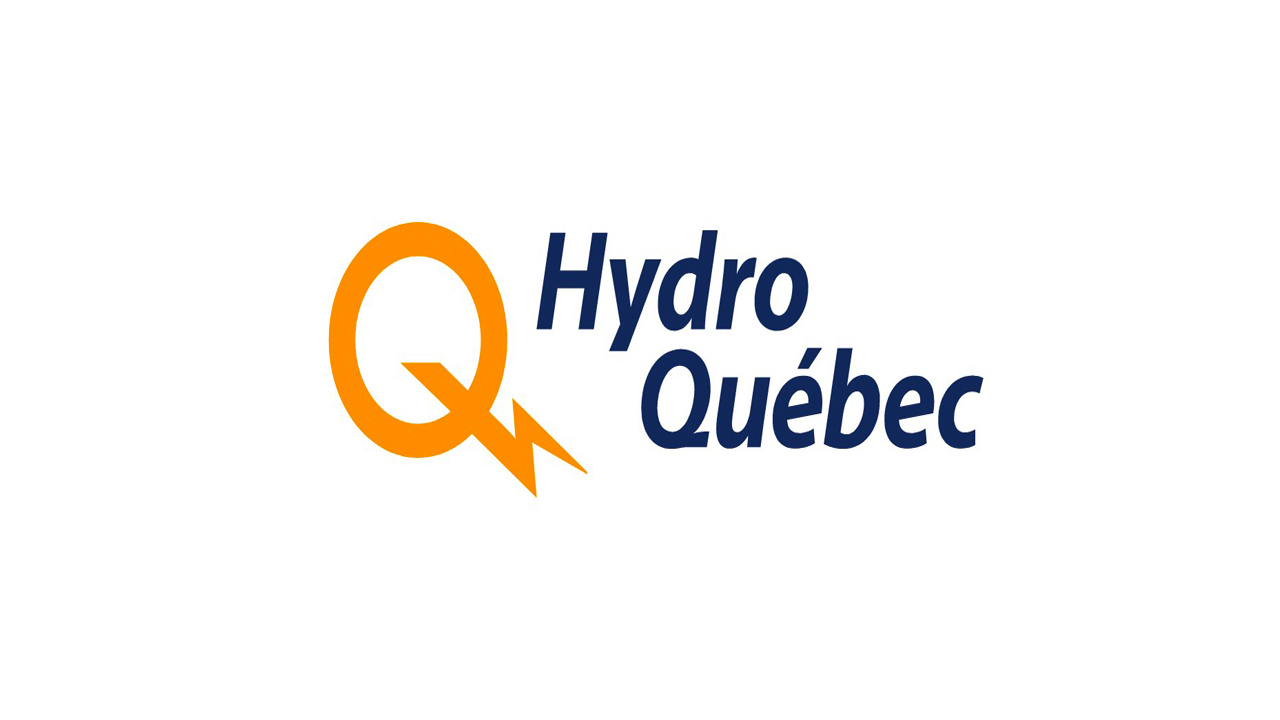 Gallery For Gt Hydro Quebec