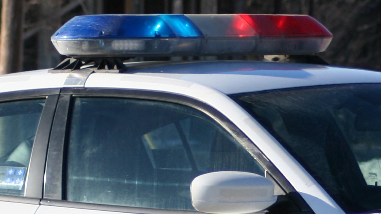 Pornographie juvénile : arrestation d'un homme de Saint-Elzéar - EnBeauce.com