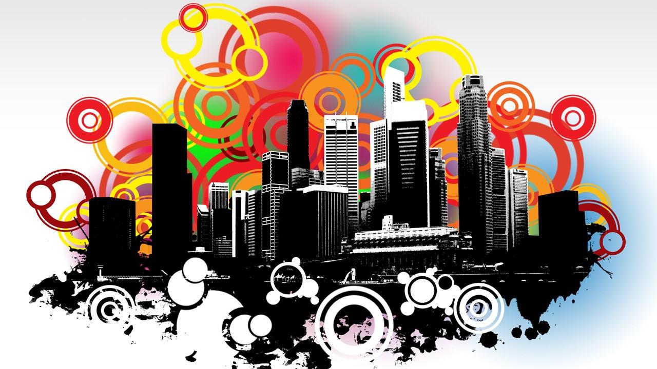Il est encore temps de s'inscrire à l'activité de réseautage «22 000 raisons de ... - EnBeauce.com