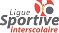 Place à la « Ligue sportive interscolaire »