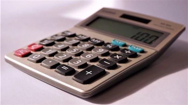 Déclaration d'impôts: les dates ont été dévoilées