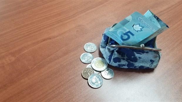 Québec : hausse du salaire minimum le 1er mai | Québec