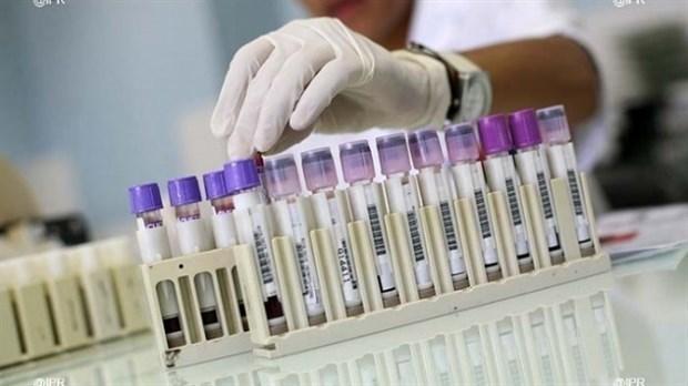 En France, une majorité de pharmacies manquent de vaccins contre la grippe