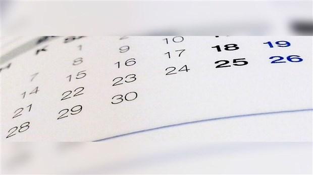 Année bissextile : ce qu'il faut savoir sur le 29 février