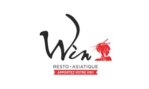 Win Resto Asiatique