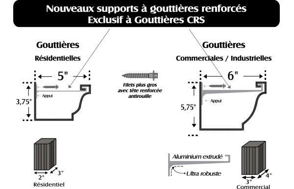 coude pvc pour evacuation wc devis materiaux a puy de dome societe lnnqv. Black Bedroom Furniture Sets. Home Design Ideas