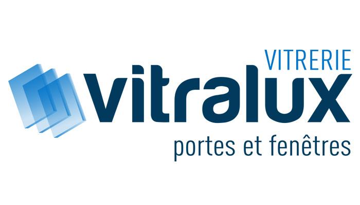 Vitrerie vitralux portes et fen tres 418 228 2919 1 877 for Bourcier porte et fenetre valleyfield