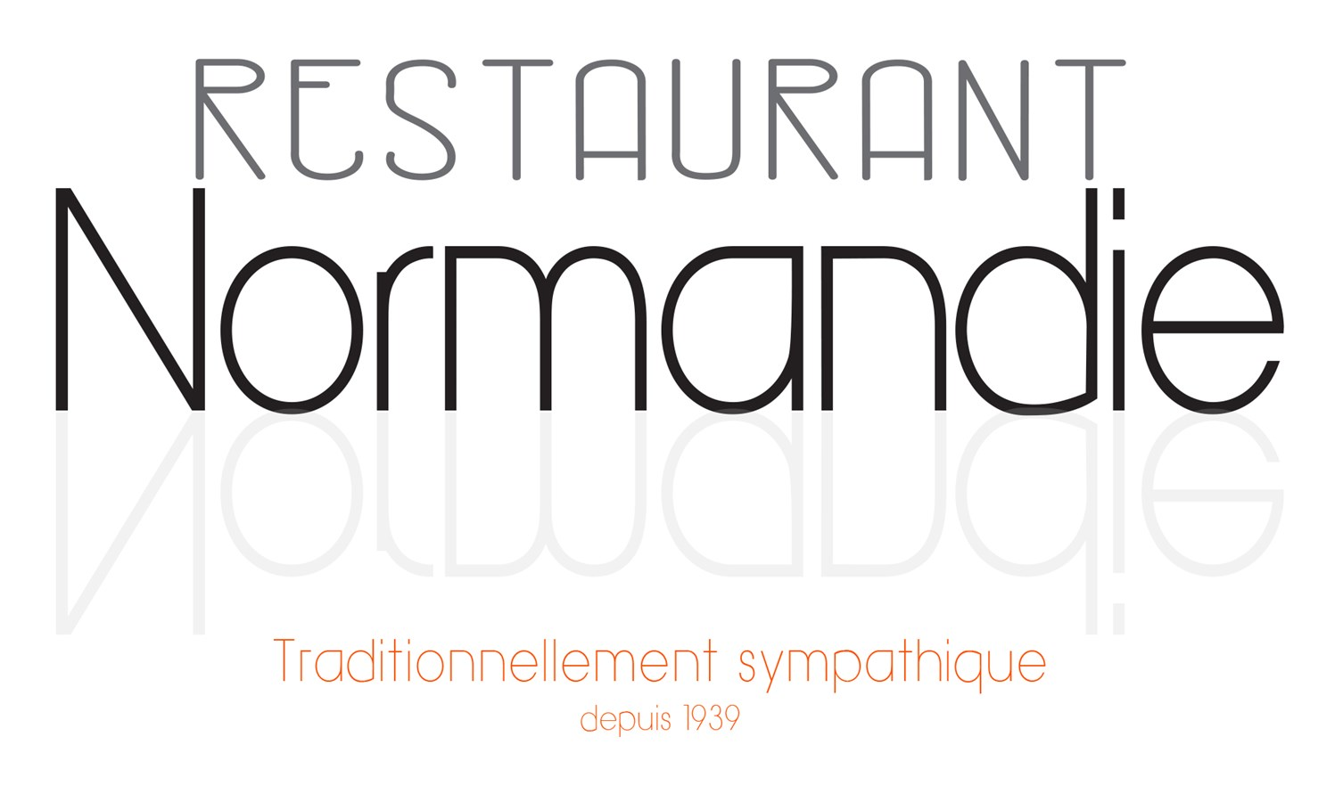 Chef cuisinier e restaurant normandie for Chef cuisinier emploi