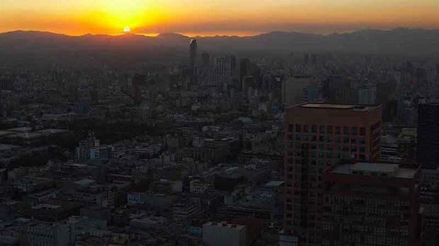 Le march de la construction au mexique une occasion d for Les entreprises de construction