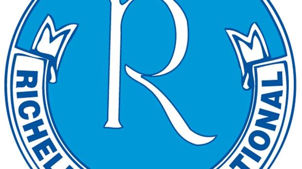 revendeur 4ce9d 8d126 Les Richelieu se tourneront vers l'avenir à Saint-Georges en ...