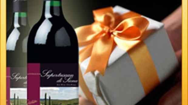 id es cadeaux originales pour les amateurs de vin. Black Bedroom Furniture Sets. Home Design Ideas
