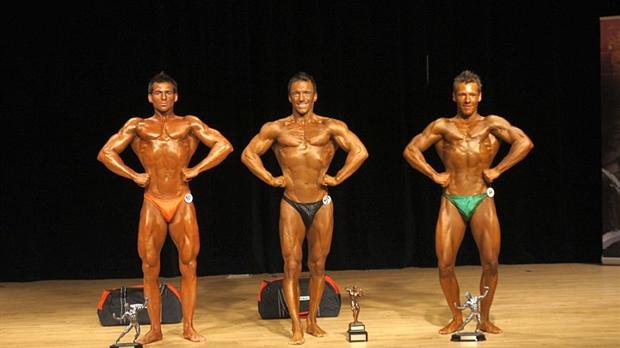 Du muscle à Beauceville  9c55473f759