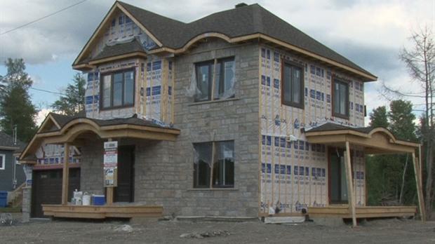 ville de saint georges des travaux de construction et r novation de plus de 60 m en 2011. Black Bedroom Furniture Sets. Home Design Ideas
