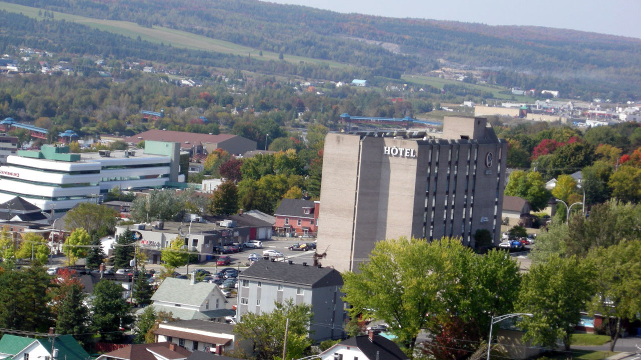 thetford mines chatrooms There are 553 cheap hotels in saint claude, quebec choose a hotel below or narrow your search using the filter to the right.