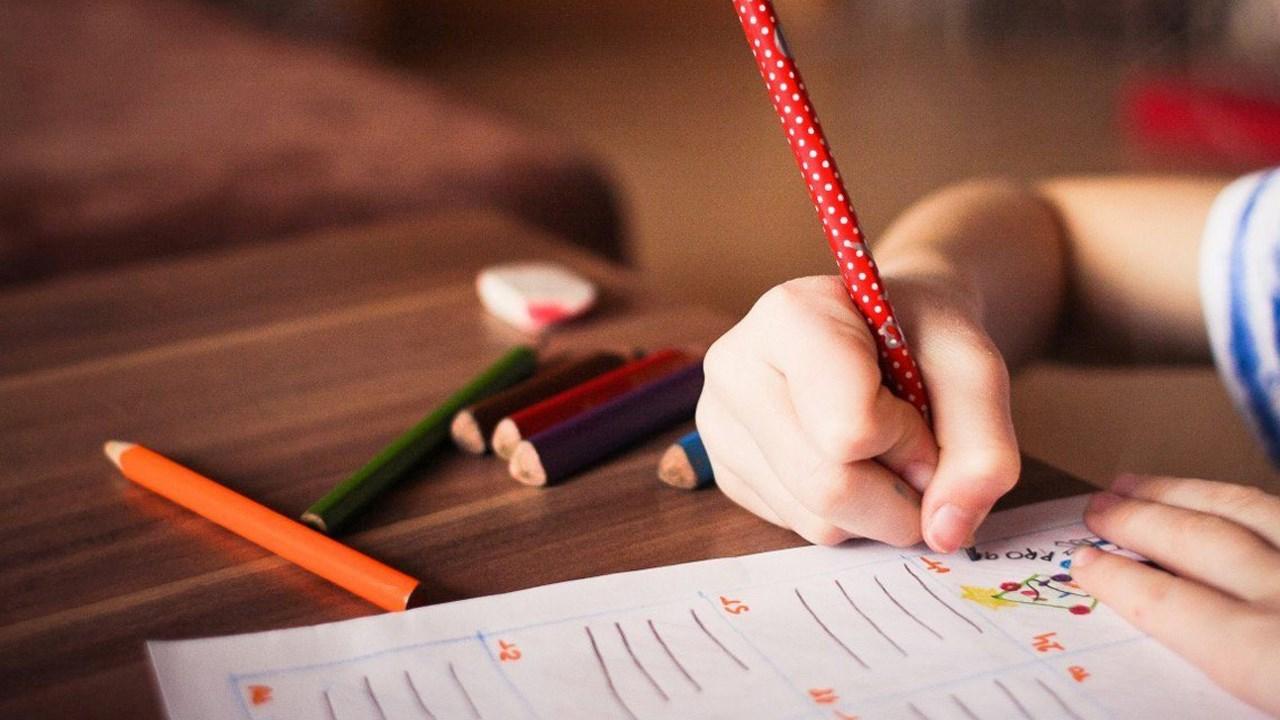 20 choses à savoir sur la rencontre avec une personne souffrant de TDAH