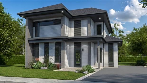 une chance sur 21 500 de gagner une maison de 200 000 en soutien moisson beauce. Black Bedroom Furniture Sets. Home Design Ideas