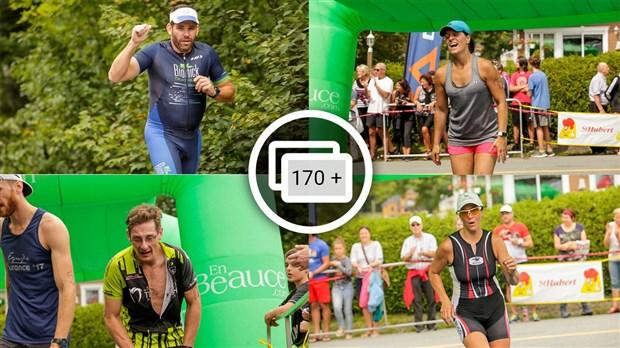 triathlon 3 sports