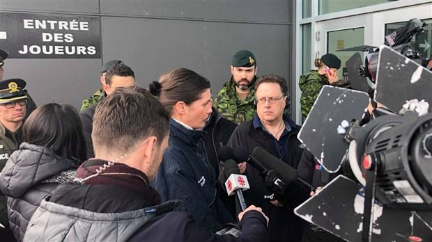 site de rencontres de sécurité publique gratuit datant de Belgique