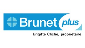 Brunet Pharmacie