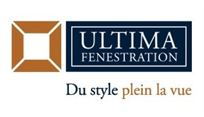 Ultima Fenestration Inc