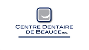 Dentiste / Centre Dentaire de Beauce